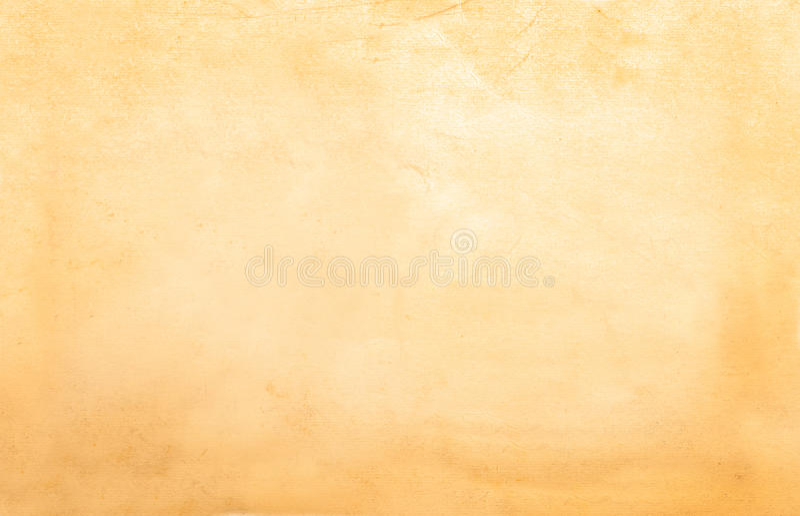 Gammal parchment royaltyfri illustrationer