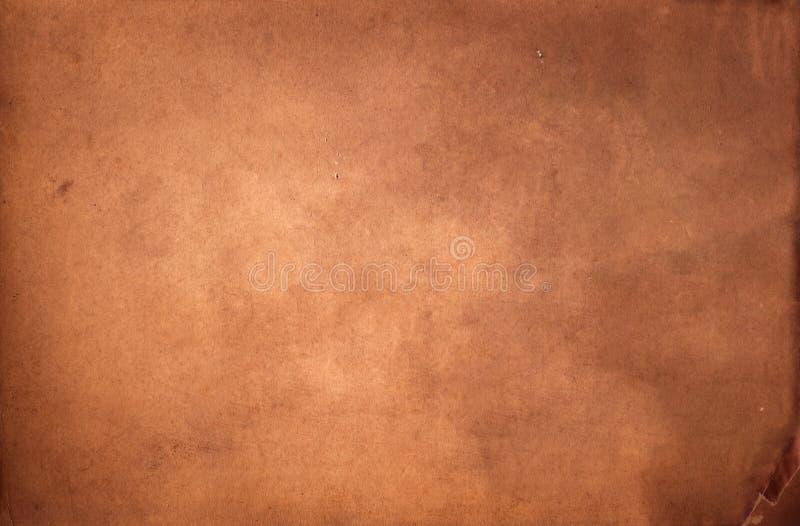 gammal parchment arkivfoton
