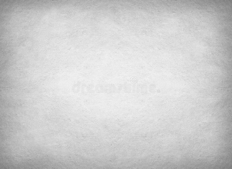 Gammal textur för grungepappersbakgrund royaltyfri bild