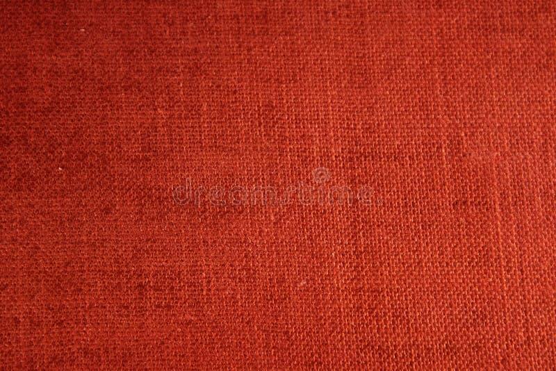 Gammal Textur För Tyg Royaltyfria Foton