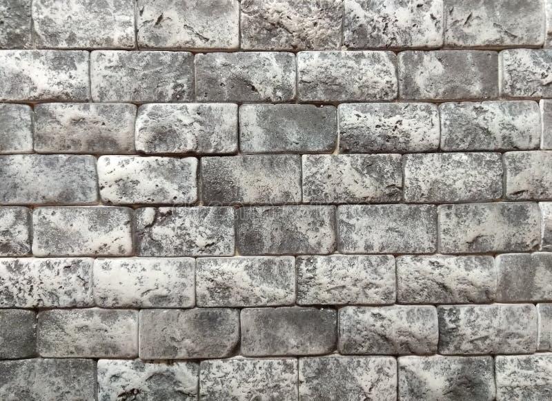 gammal texturvägg royaltyfria bilder
