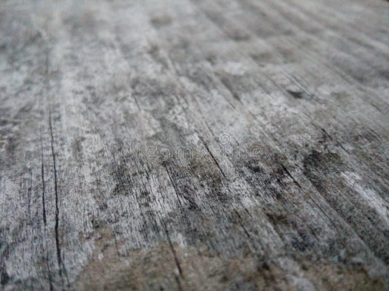 Gammal-trä royaltyfria foton