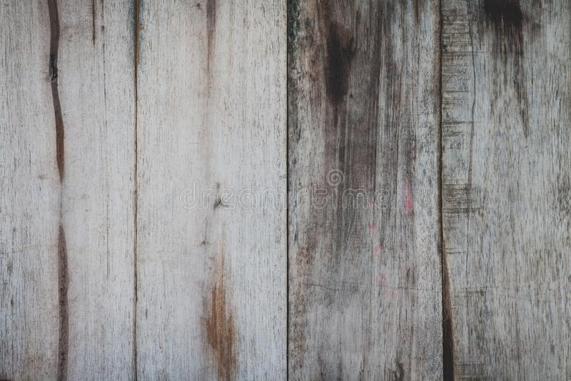Gammal träbakgrundstextur arkivfoton