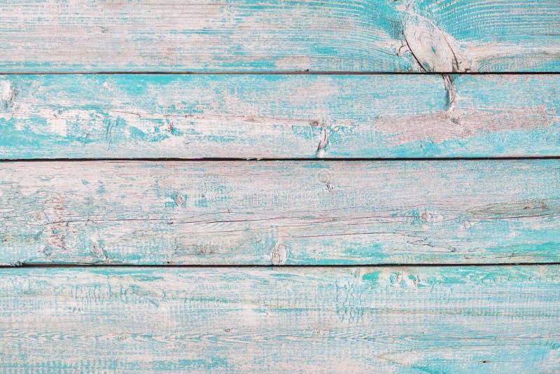 Gammal träpanelbakgrund arkivbilder