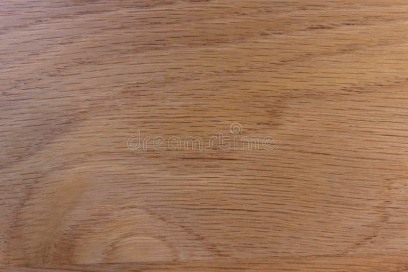 Gammal trätextur som används som bakgrund arkivfoton