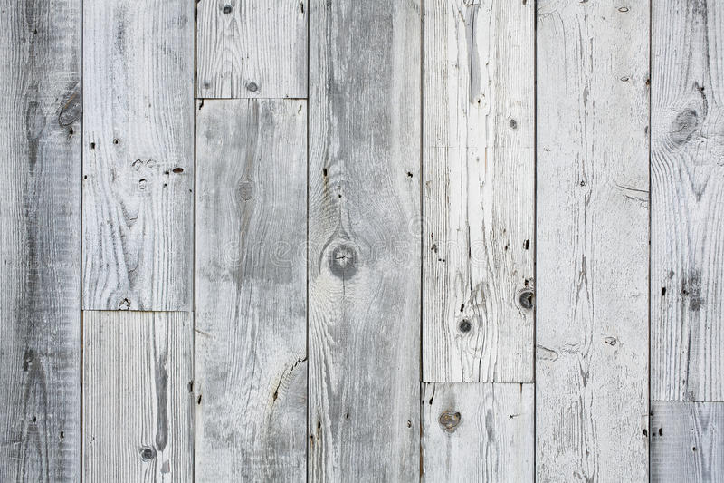 Gammal Wood textur royaltyfria foton