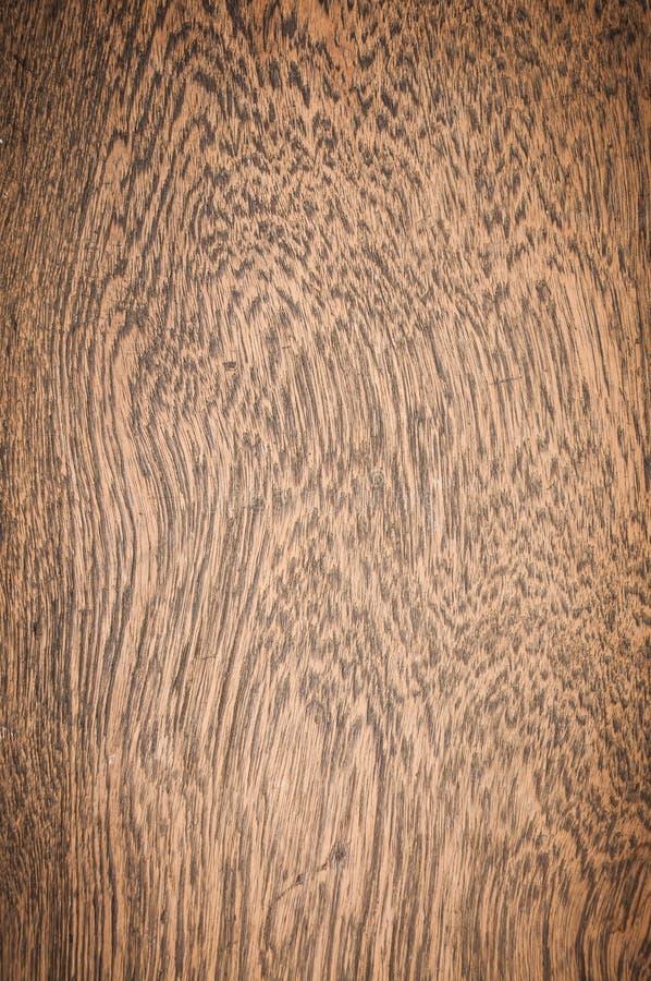 Gammal wood textur arkivbilder