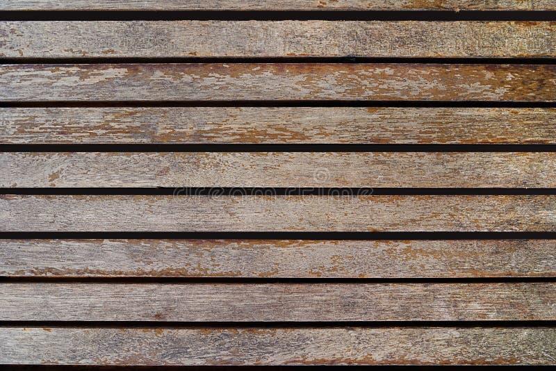 Gammal woodltextur arkivfoton