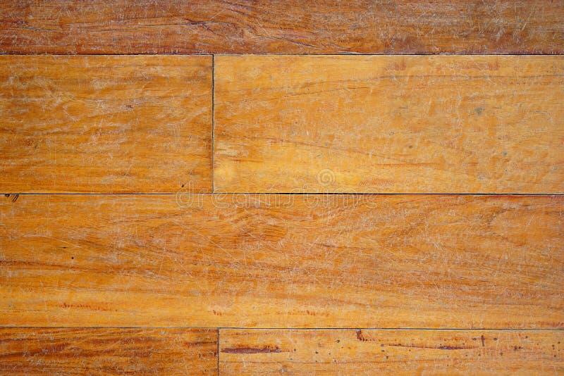 Gammal woodltextur arkivbilder