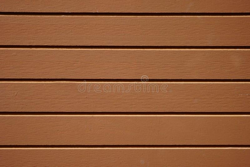 Gammal woodltextur royaltyfri bild