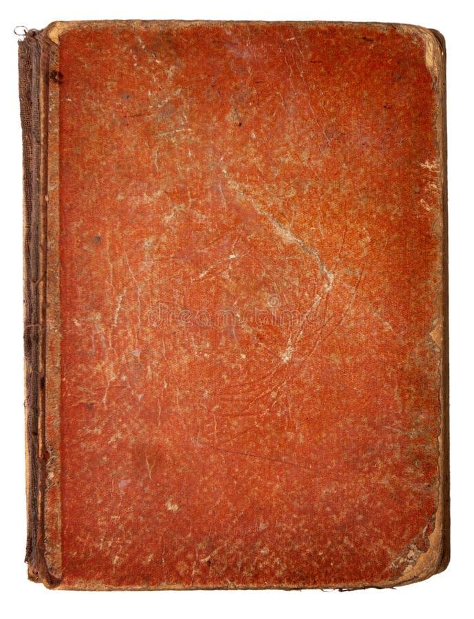 gammala delar för bok fotografering för bildbyråer