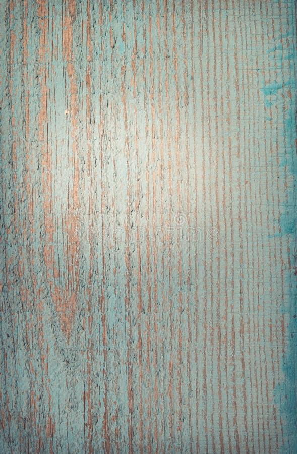 gammala möjliga något yttersida till trä skriver arkivbilder