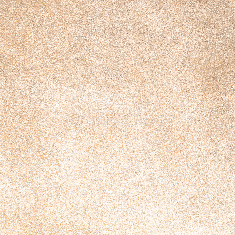 Gammalt åldrigt brunt läder royaltyfria foton