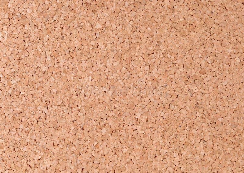 Gammalt grungemörker texturerade träbakgrund, yttersidan av den gamla bruna wood texturen arkivfoton