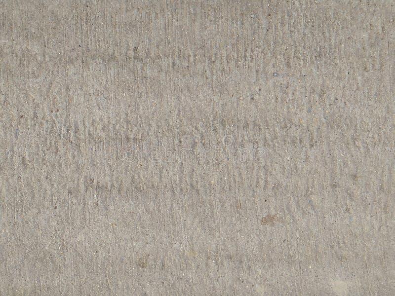 gammalt konkret golv arkivfoto