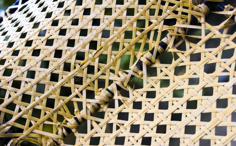 gammalt silkespapper royaltyfria bilder
