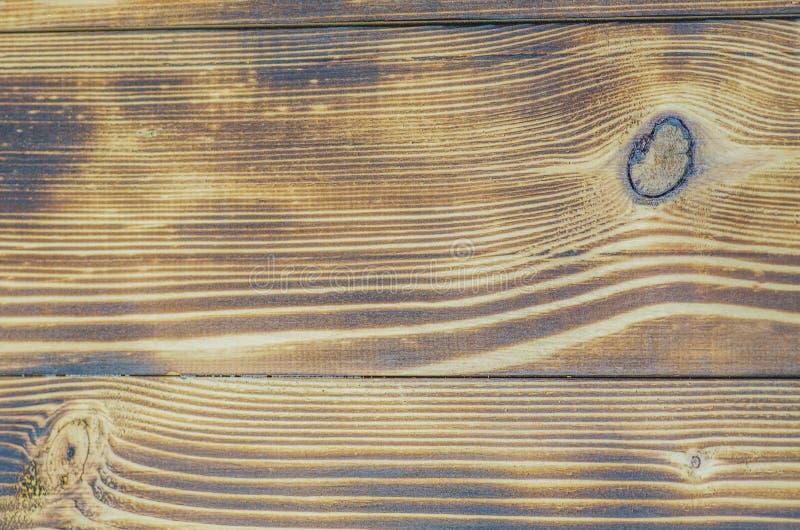 gammalt texturträ för bakgrund arkivfoton