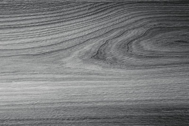 gammalt texturtr? f?r bakgrund arkivbild