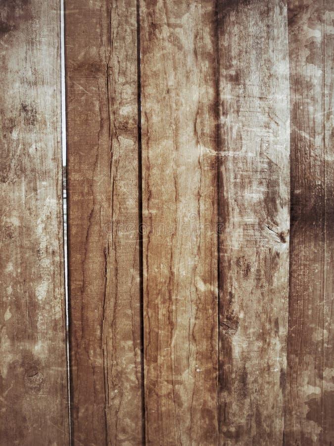 Download Gammalt trä för tappning arkivfoto. Bild av textur, boaen - 37349822