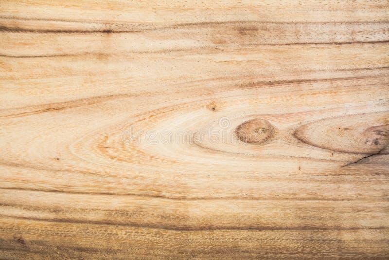 Gammalt trä som textureras för bakgrund, tappningstil arkivbilder