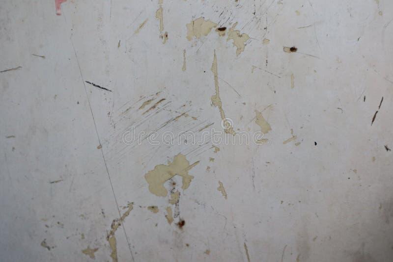 Gammalt tr?, ridit ut fritt utrymme, bilder f?r bakgrund, texturerat som ?r abstrakt, tappning, durk, design arkivbild