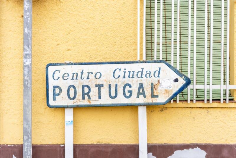 Hastighet dating Portugal