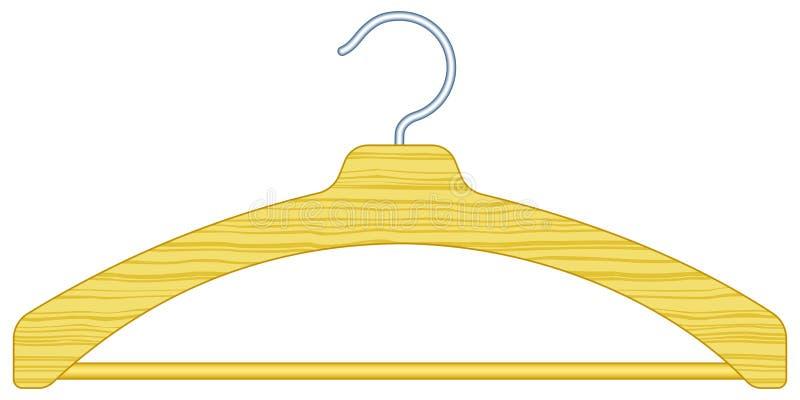 gancho ilustração do vetor