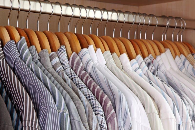 Gancho de roupa fotos de stock