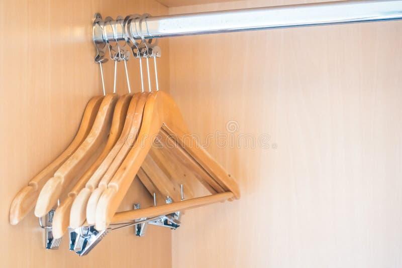 Gancho de roupa imagens de stock royalty free