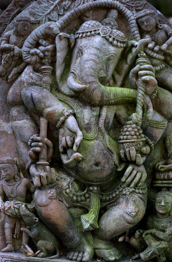 Ganesh, images stock