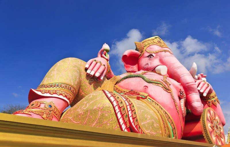 Ganesha photo stock