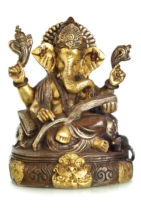Ganesha fotos de stock royalty free