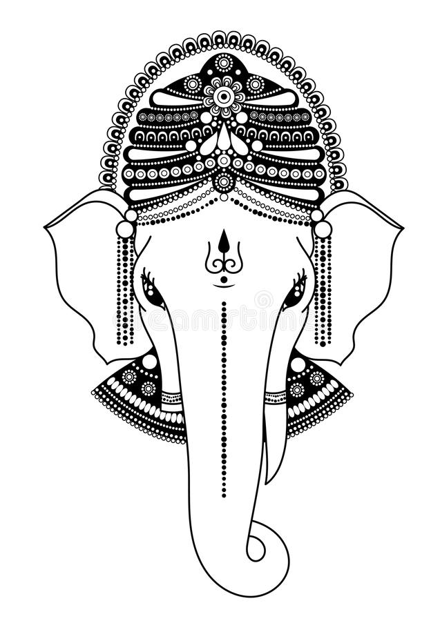 Hindu Goddesses  Maya  Hindu Goddess  Sanatan Society