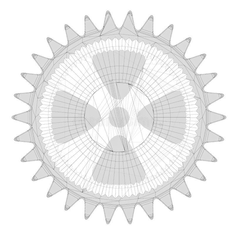 Wunderbar Drahtmodell Symbole Zeitgenössisch - Der Schaltplan ...