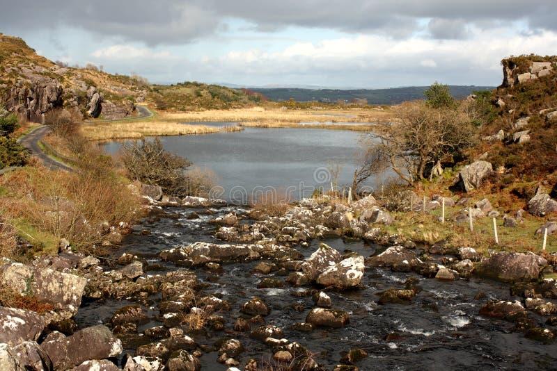 Download Gap Of Dunloe, Killarney, Kerry, Ireland Stock Images - Image: 23722284