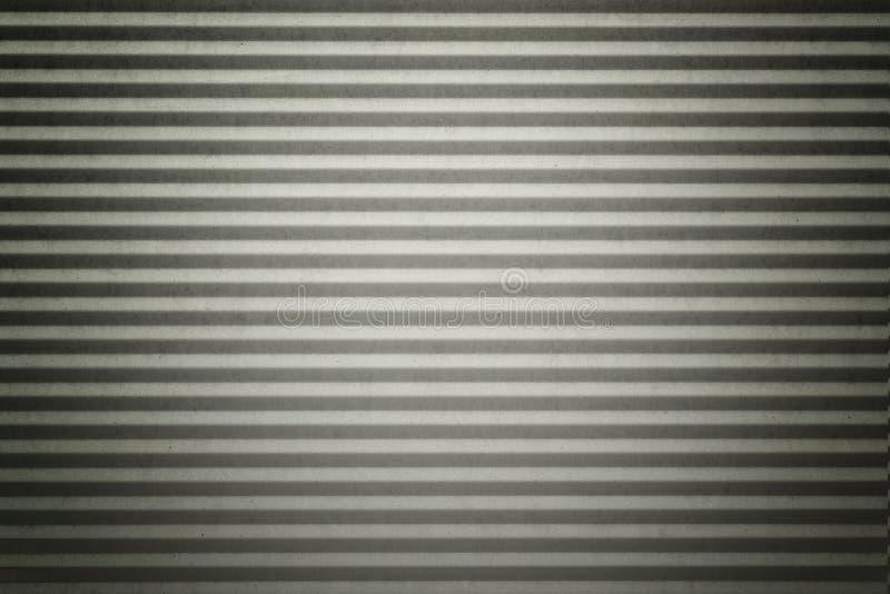 garage door texture. Download Garage Door Metal Texture Stock Image. Image Of Striped - 43199457