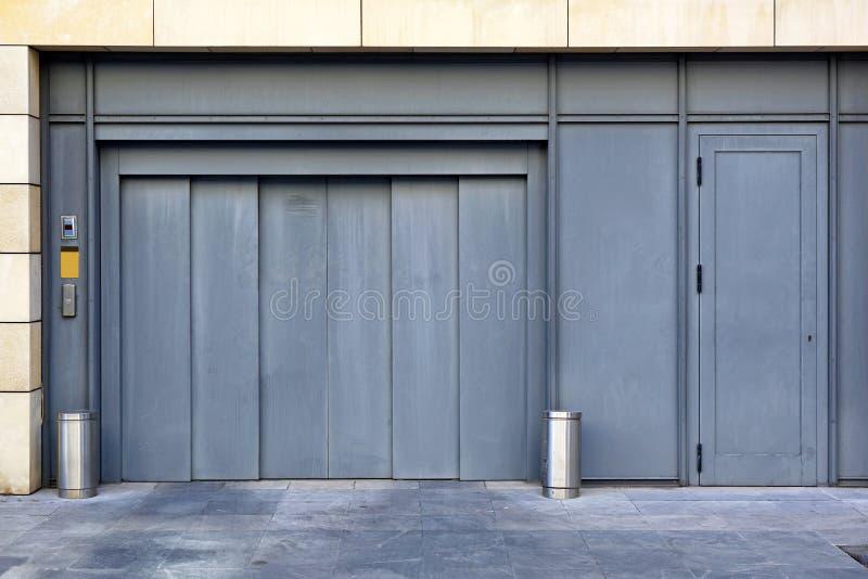 elevators vancouver products automobile and garage car bramalea lift lifts ltd auto elevator