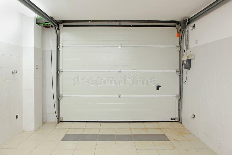 garage inside. Download Garage Interior Stock Image. Image Of Entrance, - 36102849 Inside U