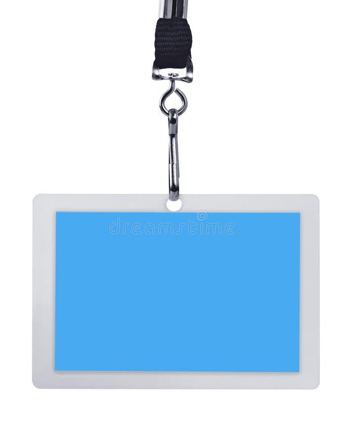 garantie de passage d'identification photos libres de droits