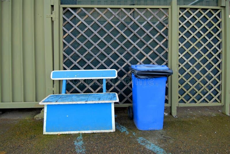 Download Garbage stock photo. Image of trash, plastic, splitter - 17540800