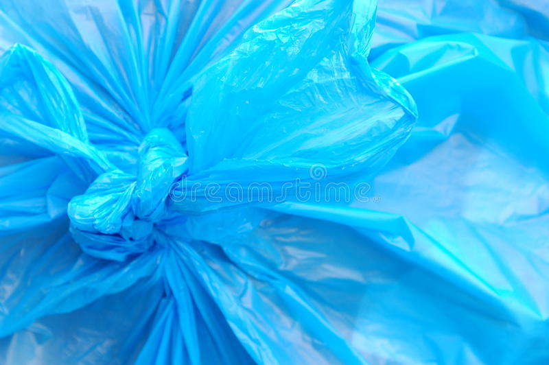 Download Garbage bag stock photo. Image of structure, close, detail - 15602758