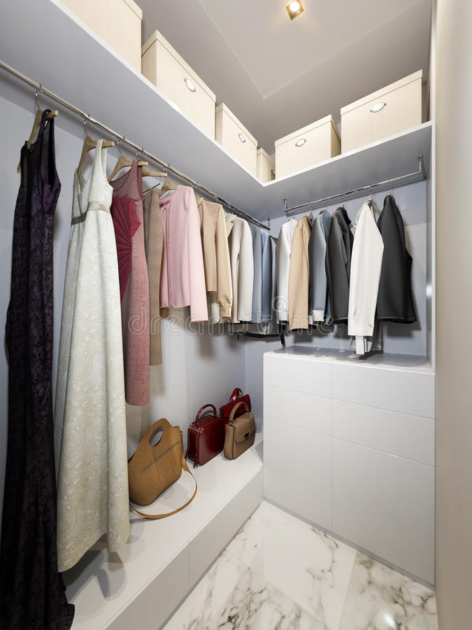 Moderne Garderobe. Wunderschn Garderobe Set Gnstig Moderne Mbel Fr ...