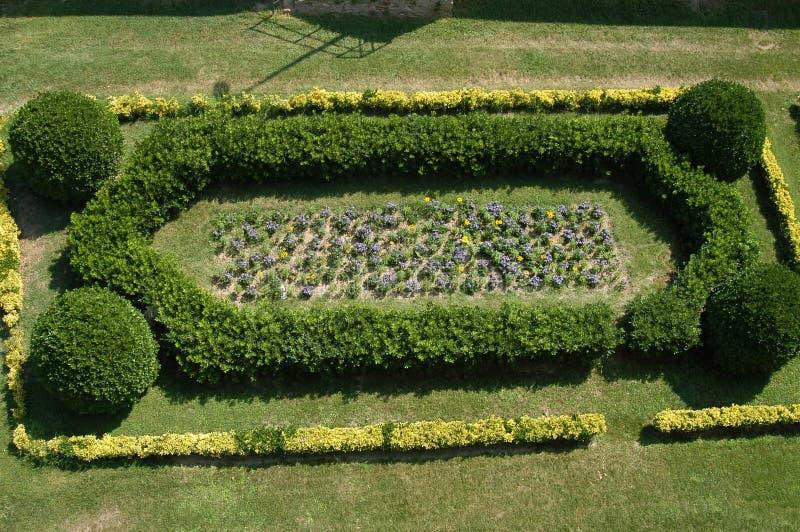 Download Garden stock photo. Image of spain, flower, europe, barcelona - 15144