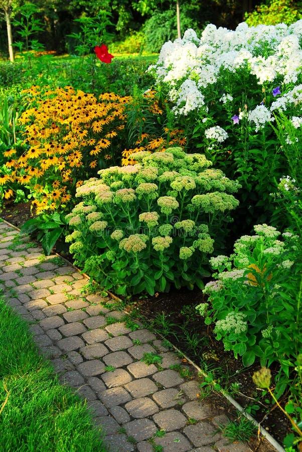 Free Garden Stock Photo - 3012600