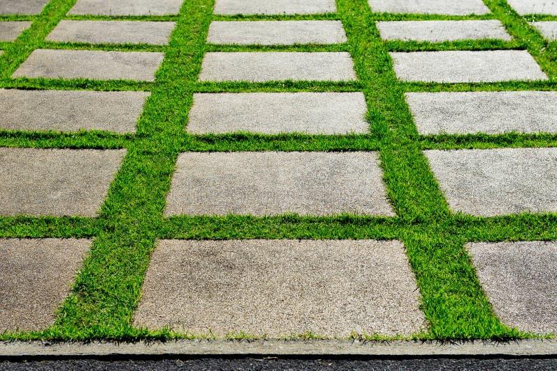 garden blocks. Garden Blocks G