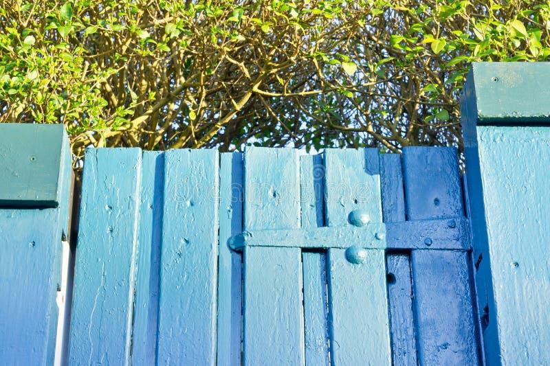 Download Garden gate stock image. Image of elegance, hinge, exit - 39178119