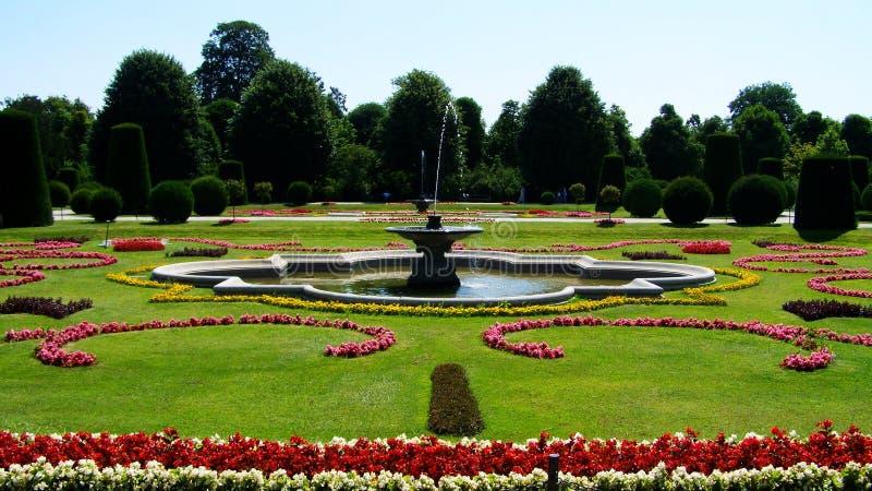 Garden, Nature, Botanical Garden, Flora royalty free stock image