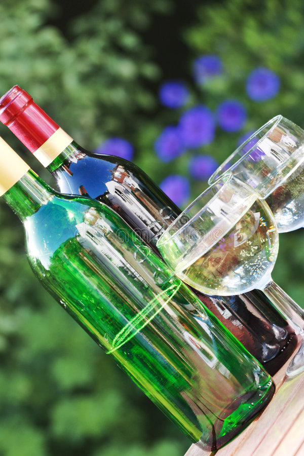 Download Garden party stock photo. Image of alcohol, celebrate - 2541024