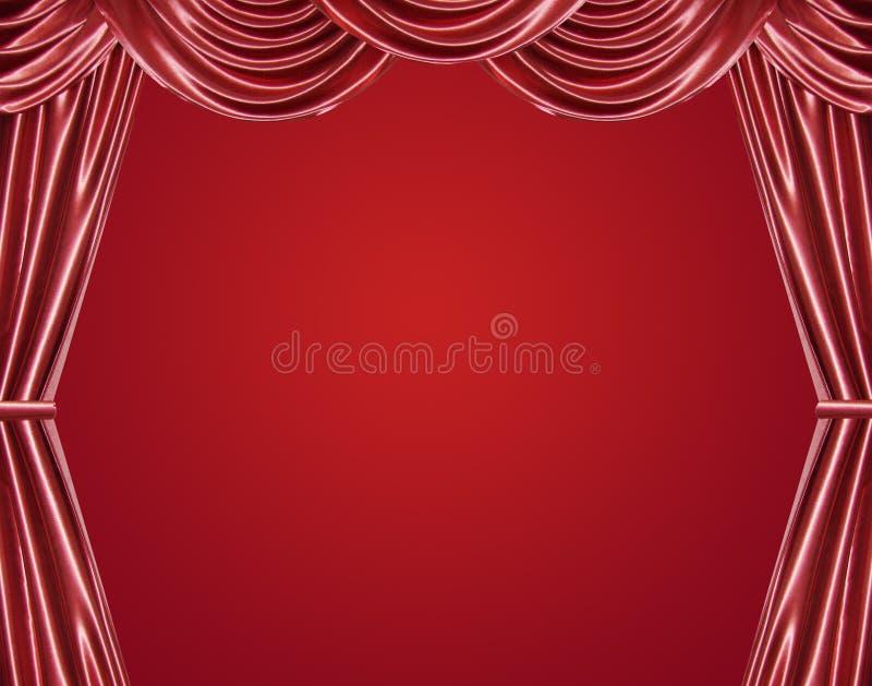gardin fotografering för bildbyråer