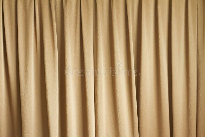 Gardin- eller gardinbakgrund royaltyfri bild